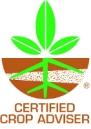 Cert-Crop-Ad-Logo