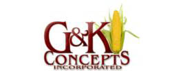 gkconcepts