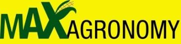 MAX-Logo-Horizontal-Yellow-400.jpg