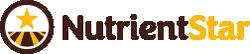 nutrientstar-logo-1a1